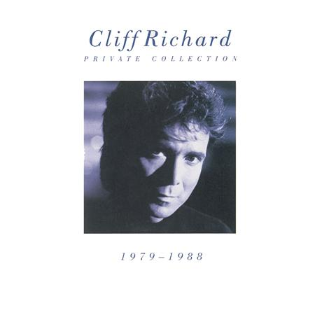 Cliff Richard - The 80