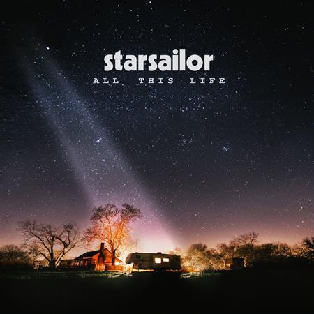 Starsailor - All This Life - Zortam Music