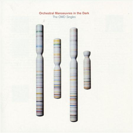 Orchestral Manoeuvres in the Dark - SF 112 - Zortam Music