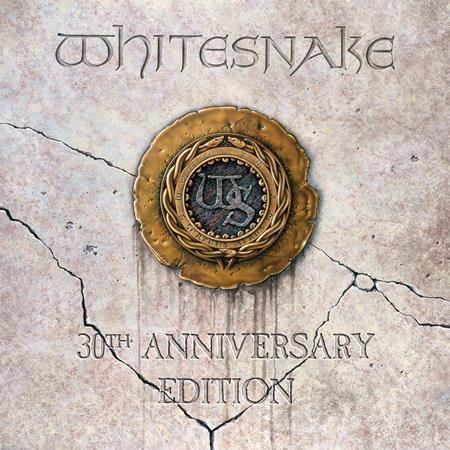 U2 - Snakeskin Boots - Zortam Music