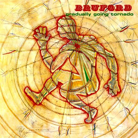 Bruford - The Sliding Floor Lyrics - Zortam Music