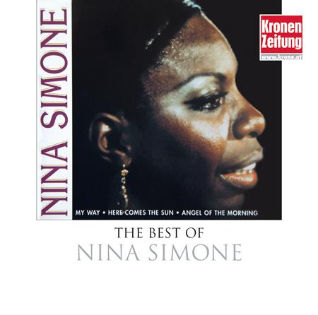 Nina Simone - Nina Simone The Collection - Zortam Music