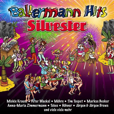 Bernd Stelter - Silvester-Special - Zortam Music