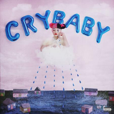 Melanie - Cry Baby (Explicit) - Zortam Music