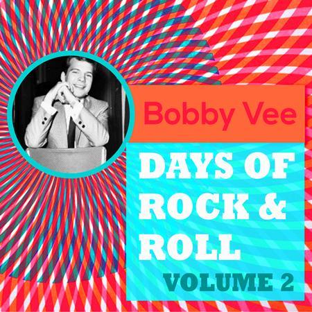 Bobby Vee - The Best Rock & Roll Album In The World...Ever - Zortam Music