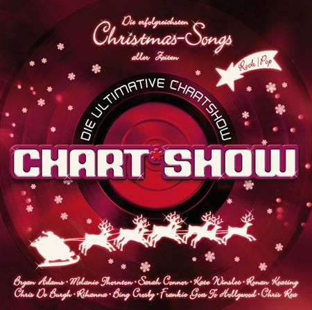 Alcazar - Die Ultimative Chart Show Die Erfolgreichsten Fussballhits Aller Zeiten [disc 1] - Zortam Music