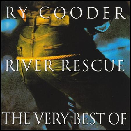 Bill Wyman - River Rescue The Very Best of Ry Cooder - Zortam Music