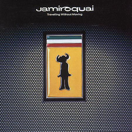 Jamiroquai - Alternative Moments (disc 2) - Zortam Music