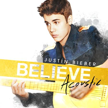 Justin Bieber - Nothing Like Us Lyrics - Zortam Music