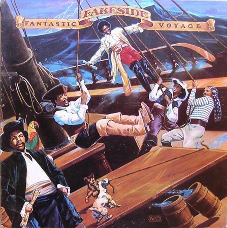 Lakeside - Elite 80s Vol 01 - Zortam Music