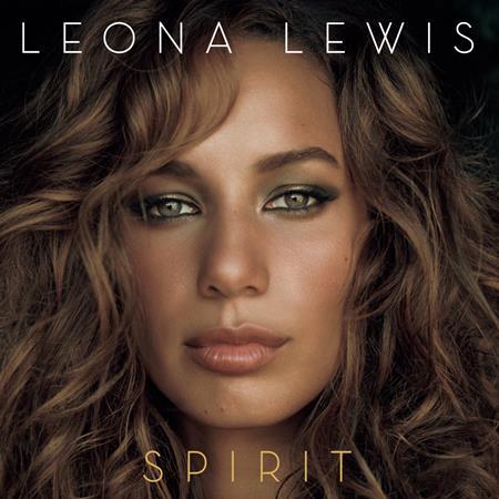 - - Spirit [uk & Ireland Edition] - Zortam Music