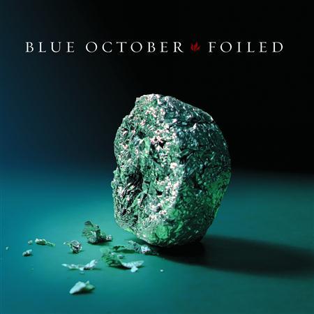 Blue October - 7.36MB - Zortam Music