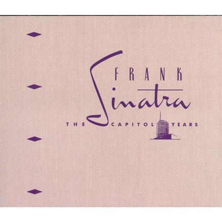 Frank Sinatra - Chicago [From the Film The Joker Is Wild] Lyrics - Zortam Music