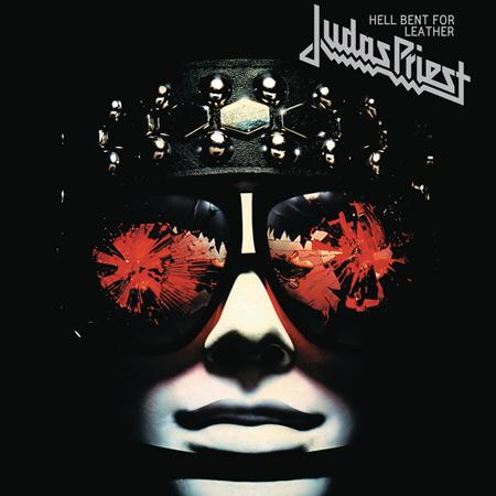 Judas Priest - Killing Machine AKA Hell Bent For Leather - Zortam Music