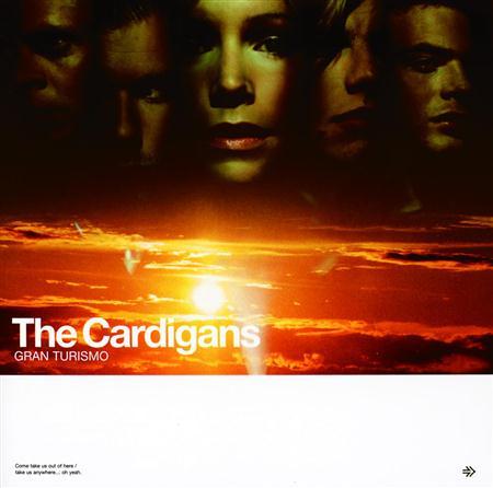 The Cardigans - Blank & Jones Present So90s 1 (CD3) - Zortam Music