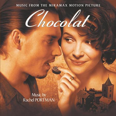 Heike - Chocolat - Zortam Music