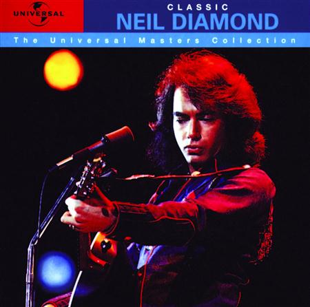 Neil Diamond - Classic Neil Diamond - Zortam Music
