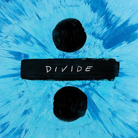 Ed Sheeran Download Albums Zortam Music