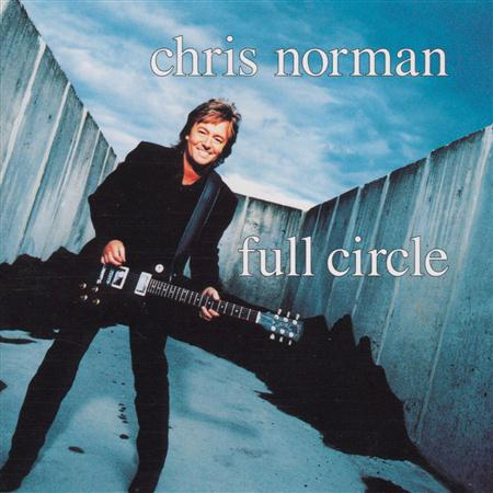 Chris Norman - Kuhstall Hits 2010-Das Beste Vom Apris-Ski - Zortam Music
