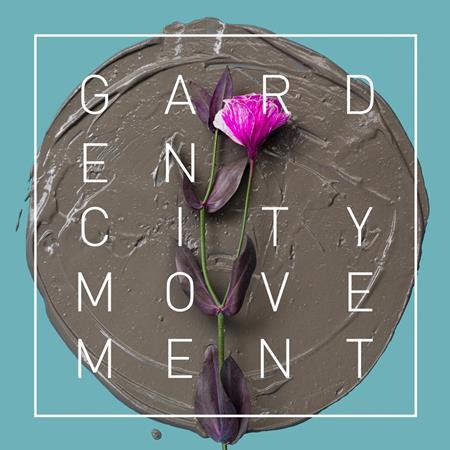 Garden City Movement - Bengali Cinema EP - Zortam Music