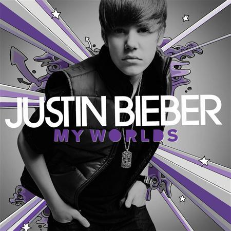Justin Bieber - Somebody To Love (Remix) (Feat Lyrics - Zortam Music
