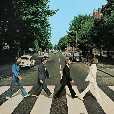 The Beatles - Abbey Road (2009 Stereo Remastered) - Zortam Music