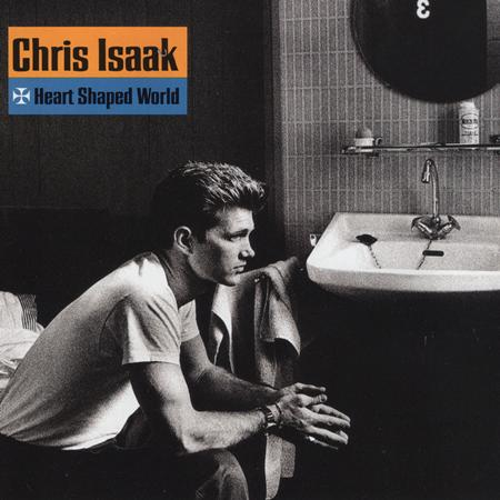 Chris Isaak - Classics of the 80