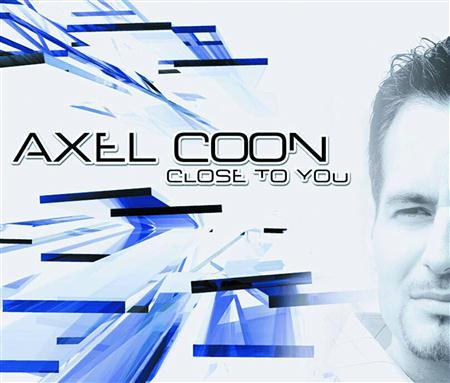 Axel Coon - Close To You Vinyl - Zortam Music