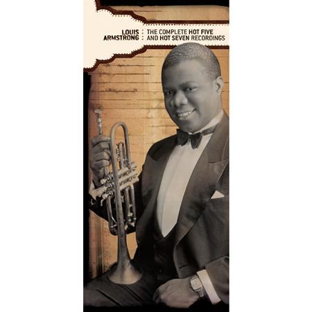 Louis Armstrong - ? - Zortam Music