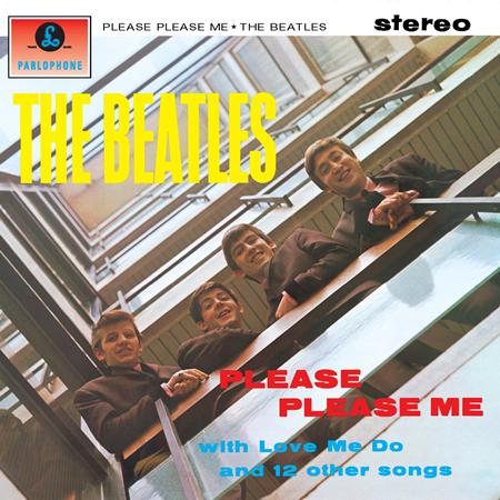 The Beatles - Best The Beatles Volume-01 - Zortam Music