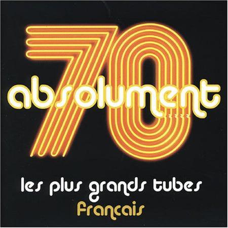Van Halen - Absolument 70 Les Plus Grands Tubes Internationaux [disc 1] - Zortam Music