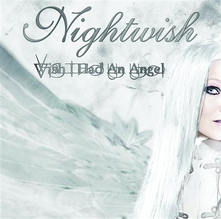 --  nightwish  -- - - whis i had - by fusss 70678680 - 72578392 - Zortam Music