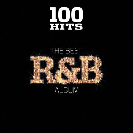 TLC - 100 Hits: The Best R&B Album - Zortam Music