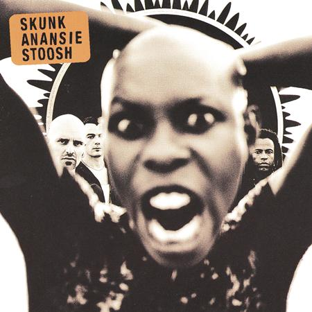Skunk Anansie - Home by Sevendust - Zortam Music