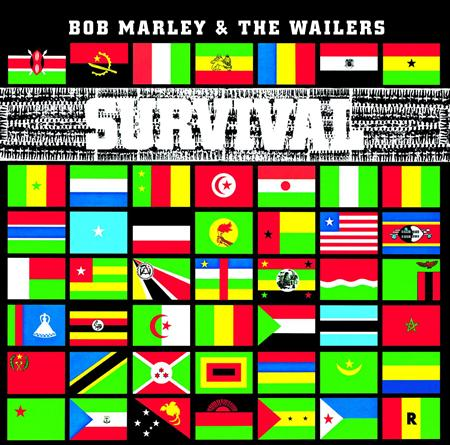 Bob Marley - Bob Marley & The Wailers - Gold (CD2) - Zortam Music