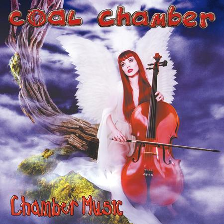 Coal Chamber - Chamber Music [Bonus Tracks] - Zortam Music