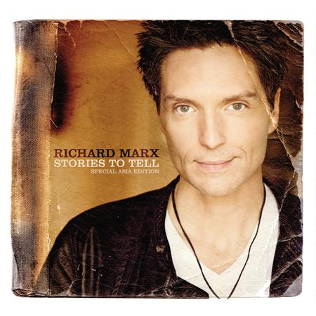 Richard Marx - Kuschelrock 05 - CD1 - Zortam Music