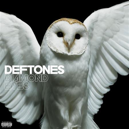 Deftones - Diamond Eyes (Explicit) - Zortam Music
