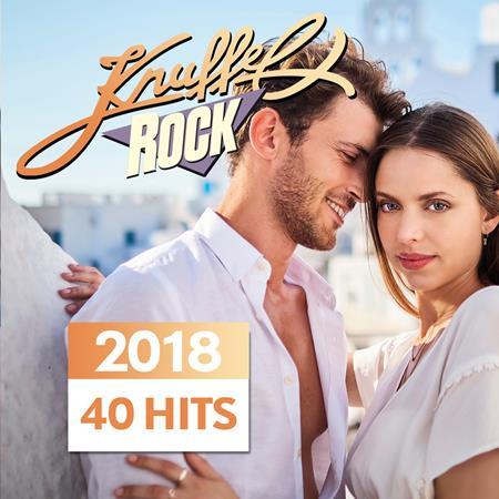 Alicia Keys - Knuffelrock 2018 - Zortam Music