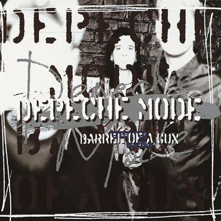 Depeche Mode - Singles Box, Vol. 6: Barrel Of A Gun - Zortam Music