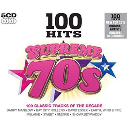 Carly Simon - 100 Hits 70s [disc 5] - Lyrics2You
