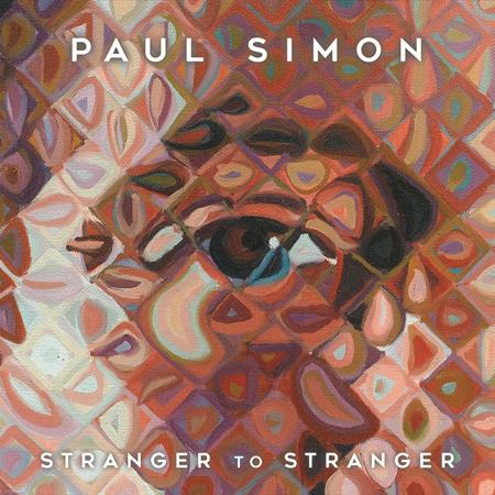 Paul Simon - Stranger To Stranger (Deluxe E - Zortam Music