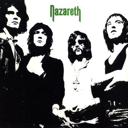 03 - Nazareth - Zortam Music