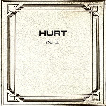 hurt - Vol.2 - Zortam Music