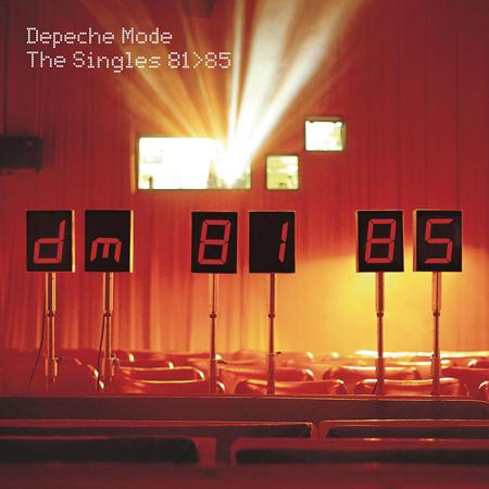 Depeche Mode - 5-01 Arrival - Zortam Music