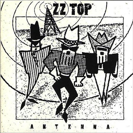 Zz Top - 100 Blues Hits - Zortam Music