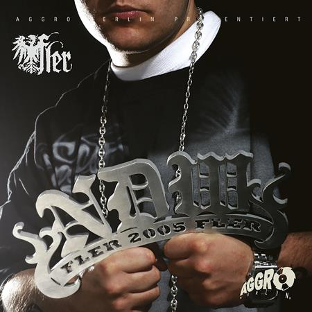 Fler - NDW 2005 CDM - Zortam Music