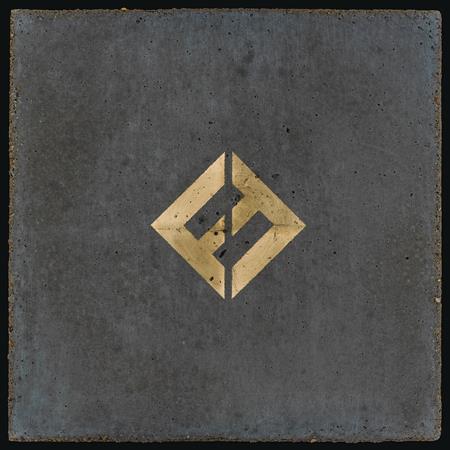 Foo Fighters - The Sky Is A Neighborhood (Sin - Zortam Music
