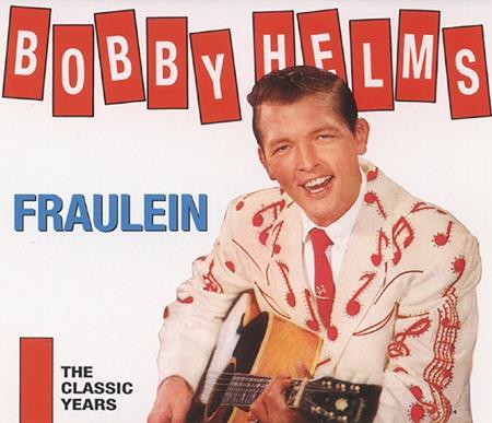 Bobby Helms - Foute Kerst Cd Van Q-Music - Zortam Music