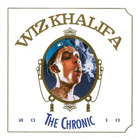 Wiz Khalifa - 2010Äê12ÔÂÅ·ÃÀиèËÙµÝ5 - Zortam Music